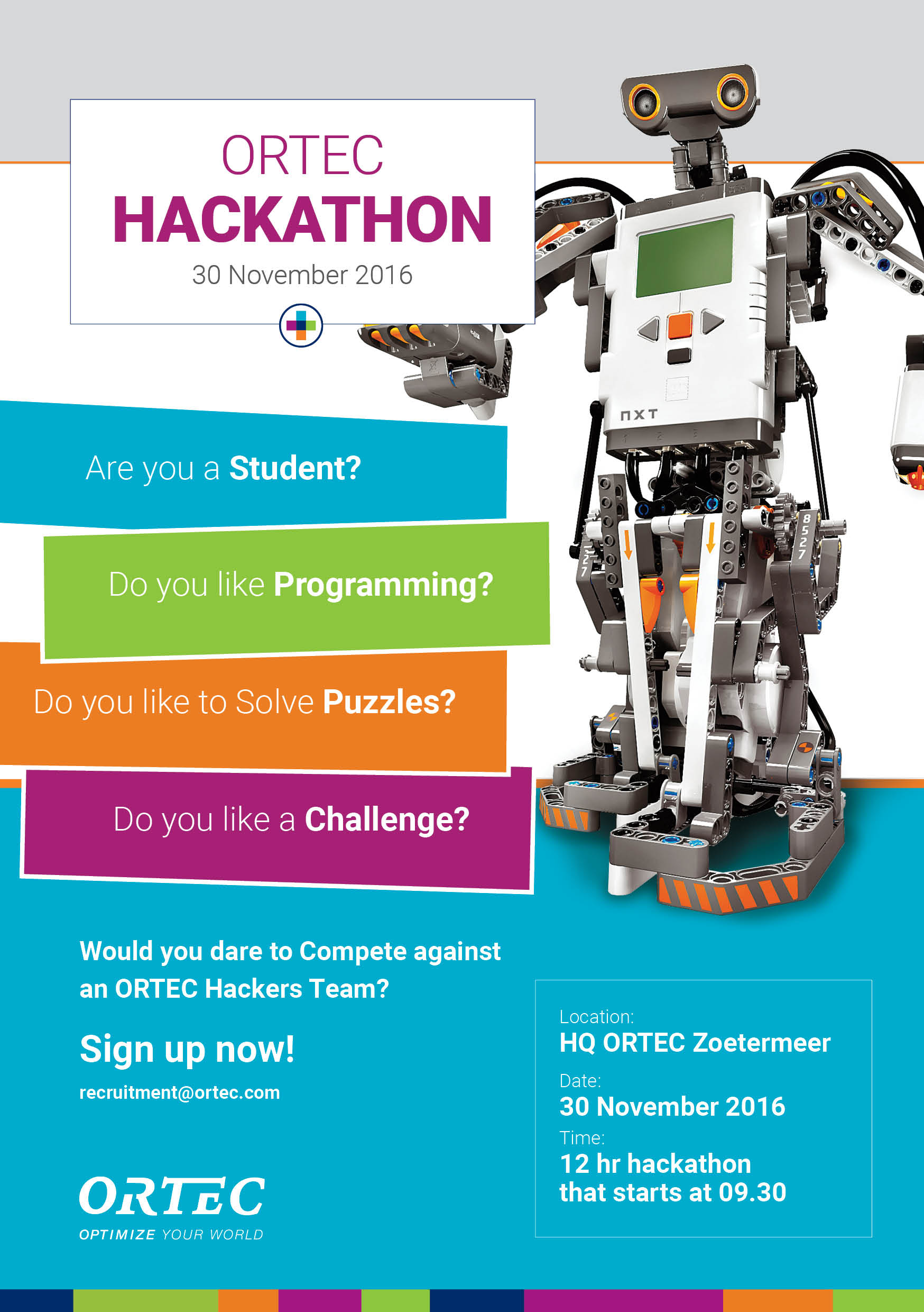 ortec-hackathon-flyer-a5-new